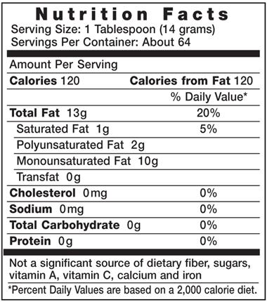 sup-omega-9-cook-13502a.jpg