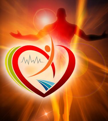 atp-heart.jpg