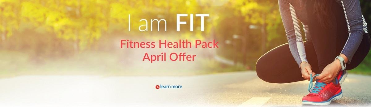 fitness-health-banner-2.jpg