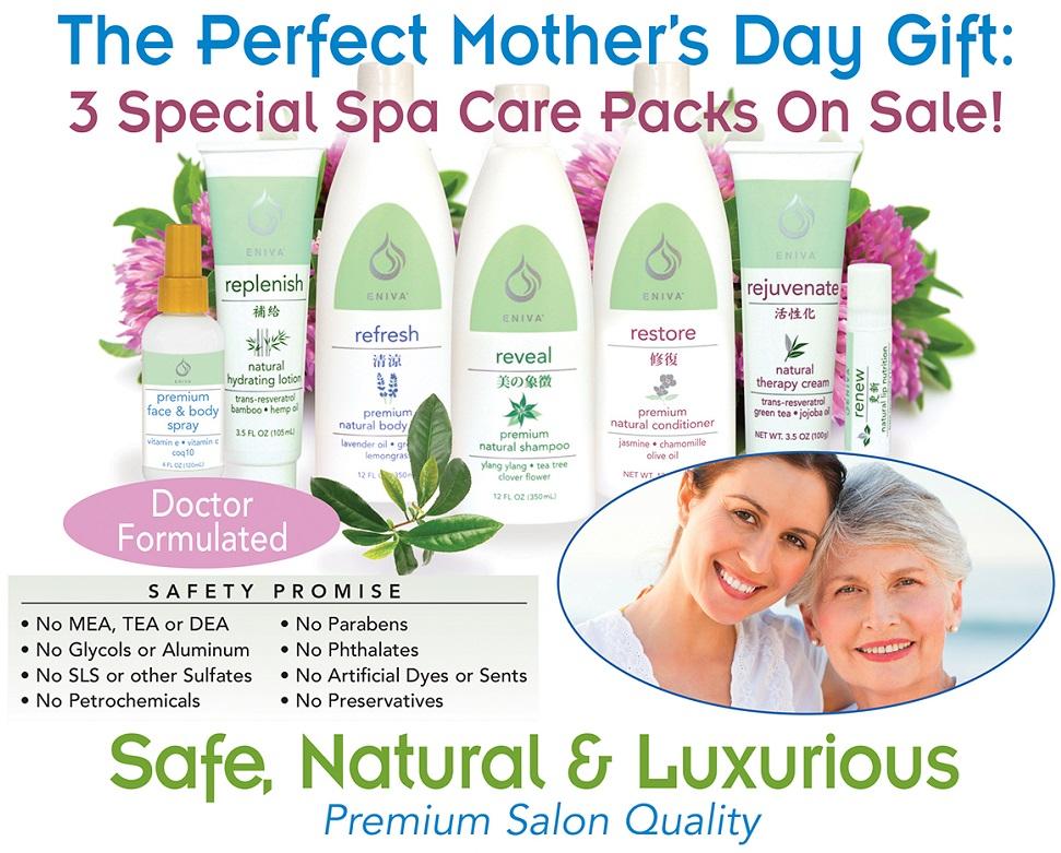mothers-day-packs.jpg