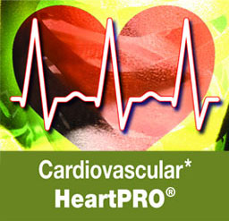 heart benefits of Vibe liquid nutrition