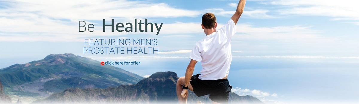 prostate-health-banner.jpg