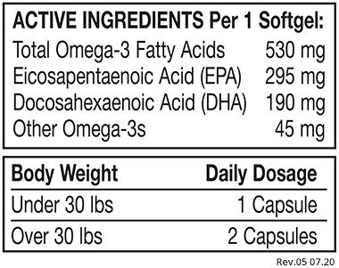suppl-animal-omega-3.jpg