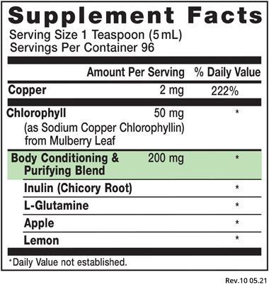 suppl-chlorophyll-.jpg