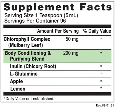 suppl-chlorophyll-16.jpg