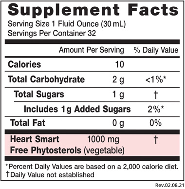 suppl-cholesterol-health-2.jpg