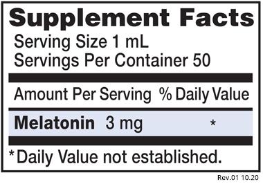 suppl-melatonin.jpg