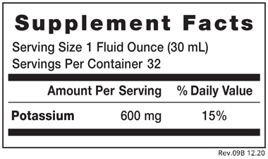 suppl-potassium.jpg