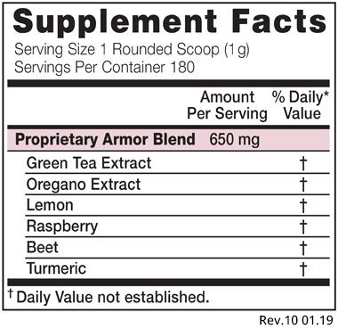 suppl-throat-armor.jpg