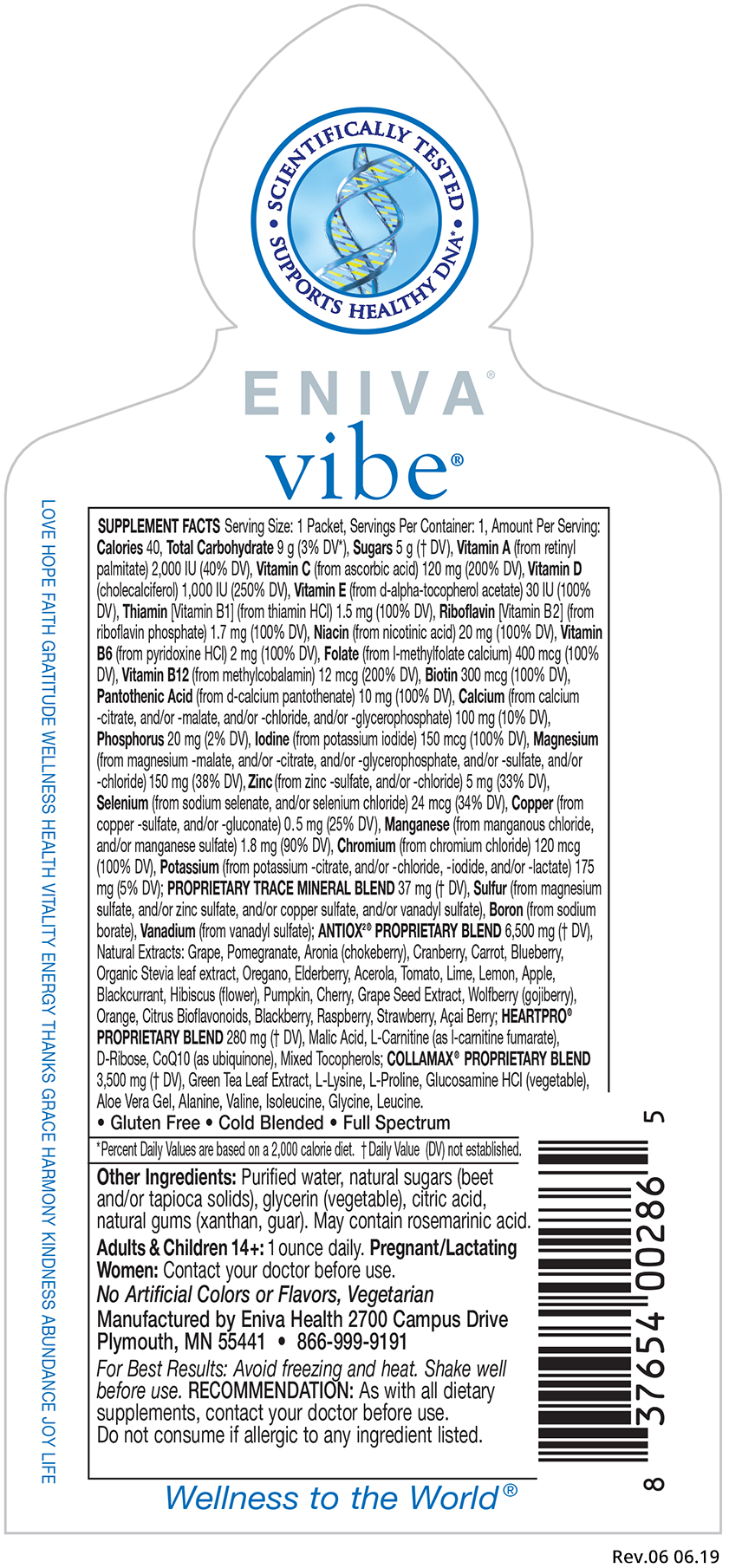 suppl-vibe-daily-packet-3.jpg