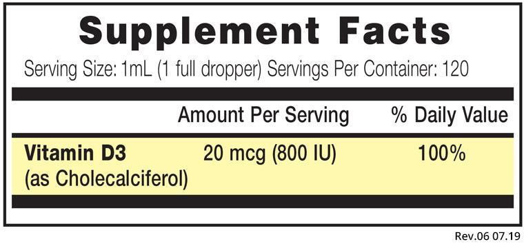 suppl-vitamin-d3.jpg