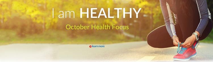 womens-health-banner.jpg